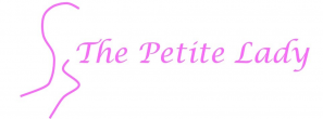 The Petite Lady